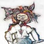 Ann Ink n Clay 41